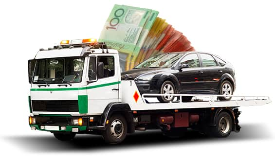 Sell Your Car for Cash in An Hour in Sydney